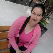 Moise Adriana