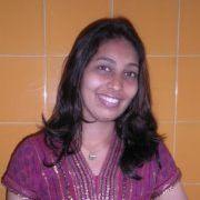 Kanchan Bhambhani
