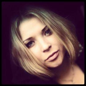 Olga Kurek
