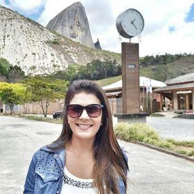 Rosilaine Monteiro