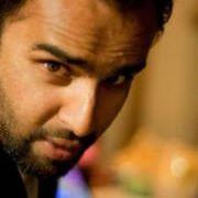 Osama Khalid