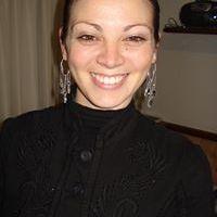 Joice Müller