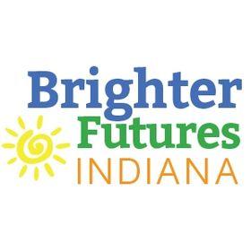 Brighter Futures Indiana