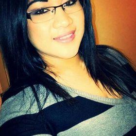 Kimberly Obiniana