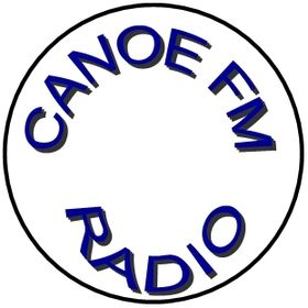 Canoe FM 100.9 Community Radio Station