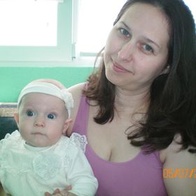 Victoria Zbirnea