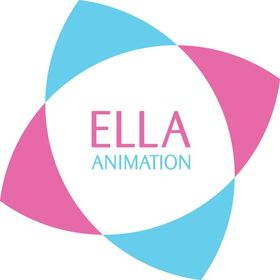 ELLA animation