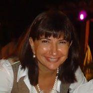 Sonia Persiani