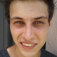 Lucas Firman