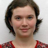 Margit Horoszné Gulyás