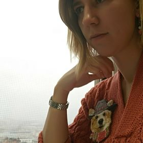 Elena Kosareva