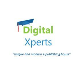 Digital Xperts