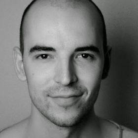 Manuel Linsenmaier (mlinsenmaier) auf Pinterest