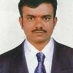 Hanumanthu Nambi