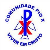 Comunidade São Pio X