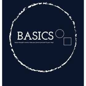 YOU CREATE BASICS