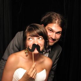 ShutterBooth New Jersey