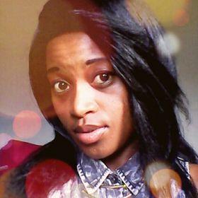 Molebogeng Ntombi Mahlangu