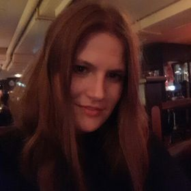Amanda Kujala