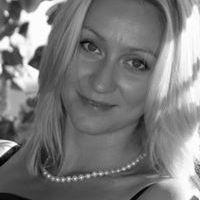 Alena Reingardt