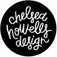 Chelsea Howells Design