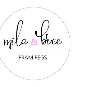 Mila & Bree