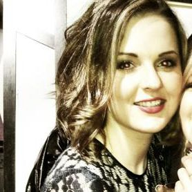 Cassie Evans