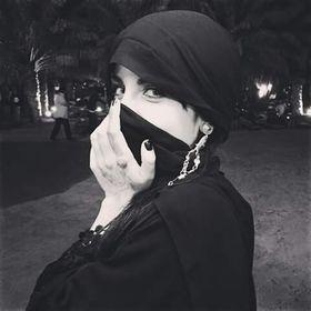 Nasta Elena