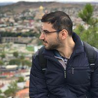 Mazen Zabadneh