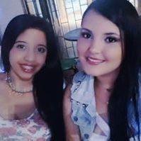 Bibiana Arias Erazo