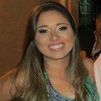 Natyele Santos
