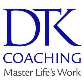 DTK Coaching - Master Life's Work