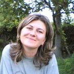 Gabriella Konkoly