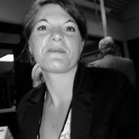 Simone Mücke