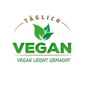 Täglich Vegan