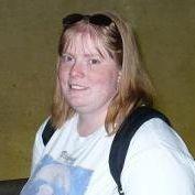 Bethany Simmons
