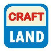 CraftLand Gr