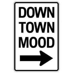 Downtownmood