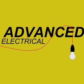 Advanced Electrical Company