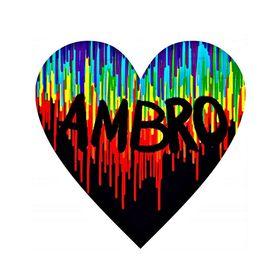 AMBRO Fashion
