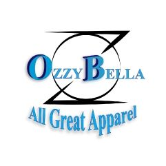 OzzyBella All Great Apparel