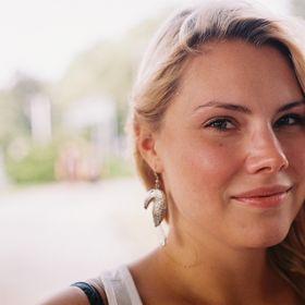 Martyna Młynek