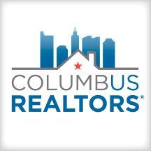 Columbus REALTORS®