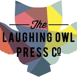 The Laughing Owl Press Co.