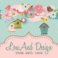 LouAnd Design