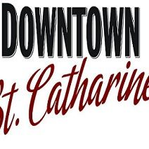 St. Catharines Downtown Association