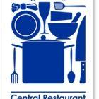 Central Restaurant Supplies Ltd