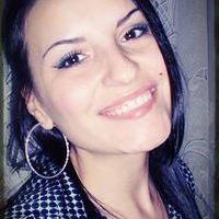 Iuliana Pantiru