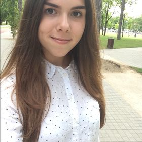 Annamari Varga