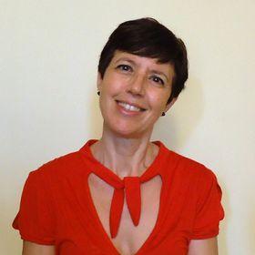 Angela Brunelli